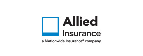 Alliedinsurance
